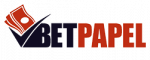 papel logo.png