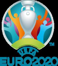 Dünya Kupası ve Avrupa Şampiyonası