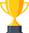 Şampiyonlar Ligi - Uefa Avrupa Ligi