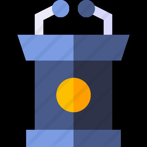 Serbest Kürsü